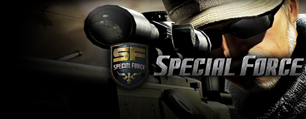 Special Force 1