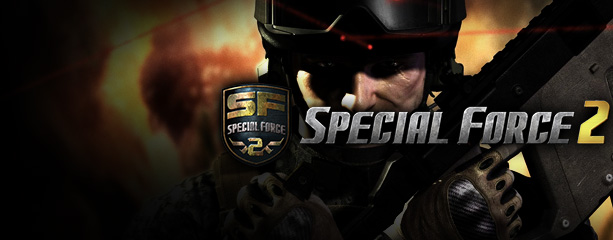Special Force 2